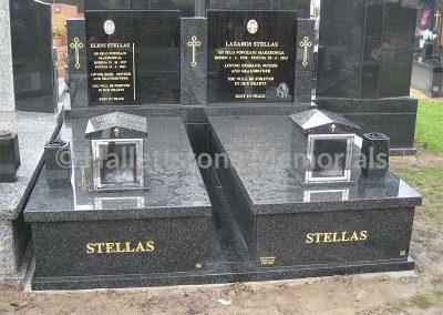 Stellas 1 New